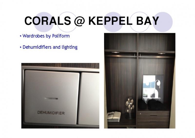 CoralsKeppel4-800x566.jpg