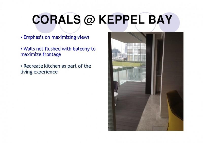 CoralsKeppel5-800x566.jpg