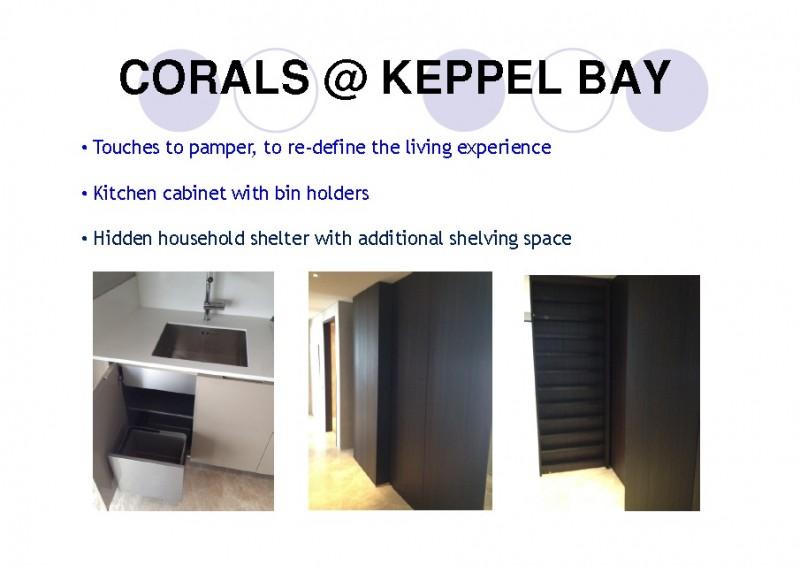 CoralsKeppel6-800x566.jpg