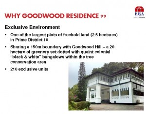 Goodwood-Residence1.jpg