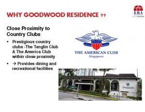Goodwood-Residence4.jpg