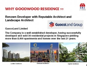 Goodwood-Residence6.jpg