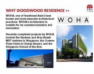 Goodwood-Residence7.jpg