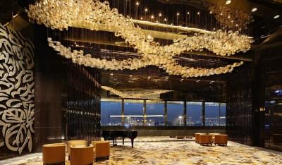 RitzCaltonMain-400x234.jpg