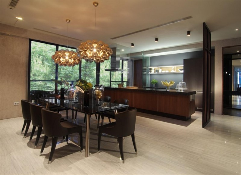 KitchenDining-800x581.jpg