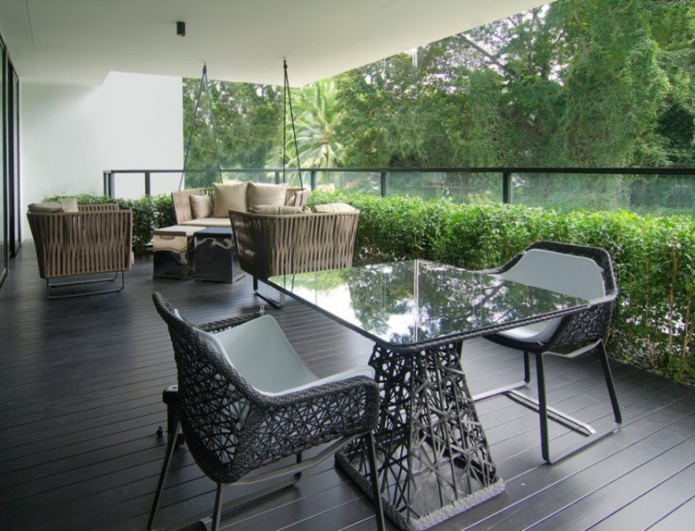 Lounge-785x600.jpg