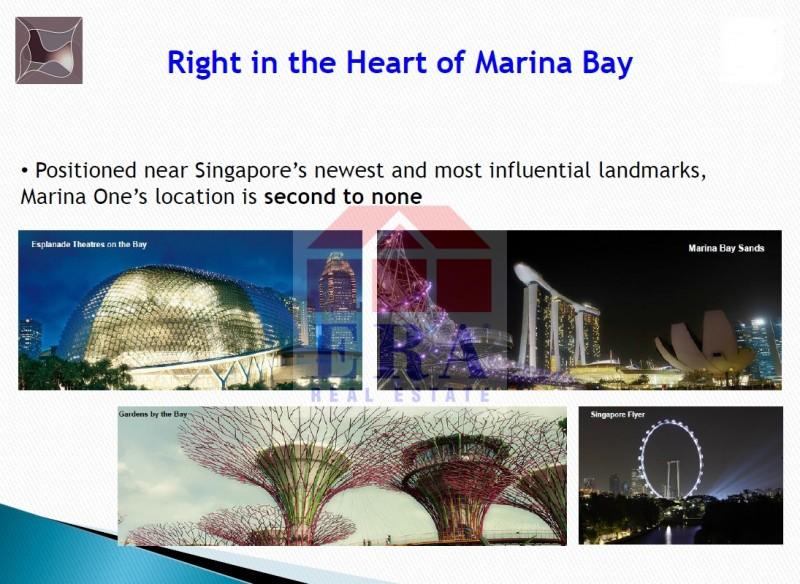 Marina-Bay-3-800x584.jpg