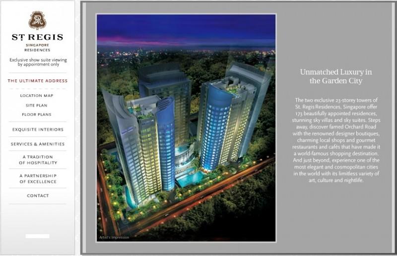 St-Regis-Residences-Singapore-1-800x516.jpg