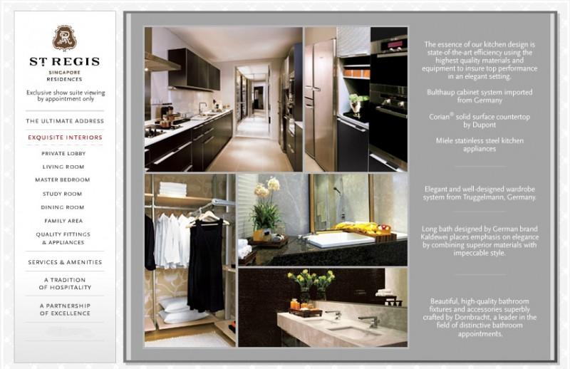 St-Regis-Residences-Singapore-11-800x518.jpg