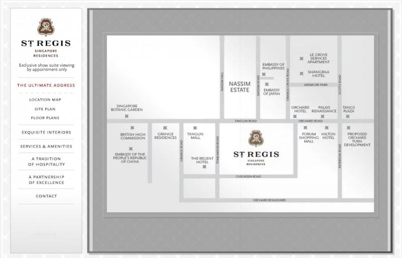 St-Regis-Residences-Singapore-3-800x514.jpg