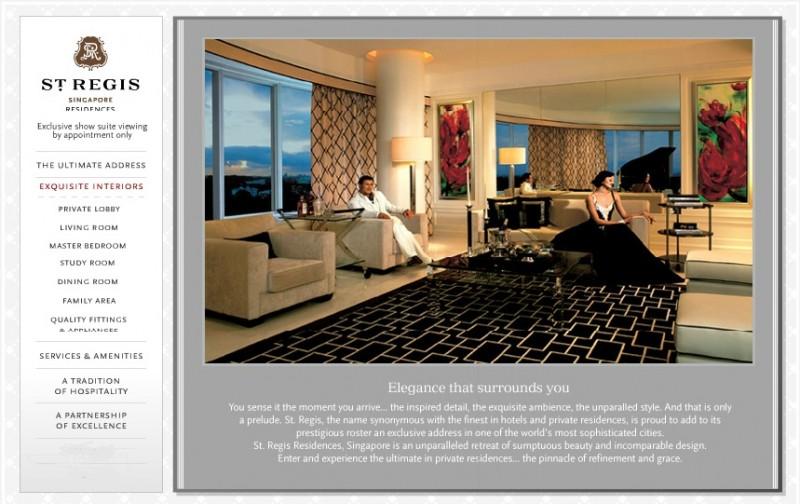 St-Regis-Residences-Singapore-4-800x504.jpg