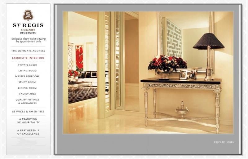 St-Regis-Residences-Singapore-5-800x513.jpg