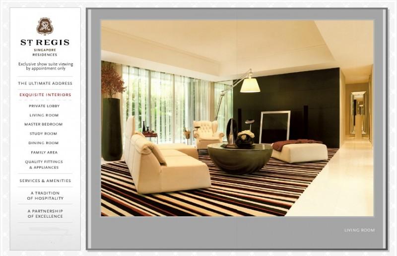 St-Regis-Residences-Singapore-6-800x515.jpg