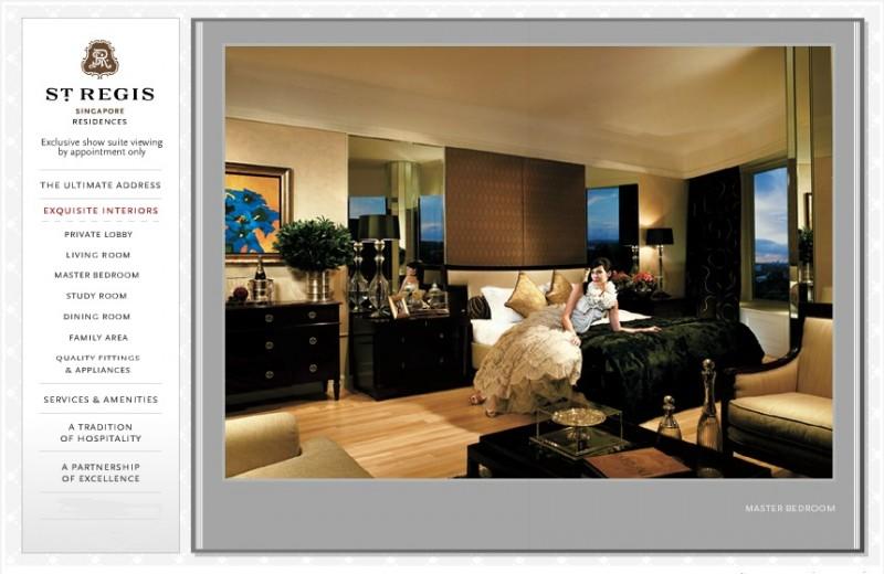 St-Regis-Residences-Singapore-7-800x520.jpg