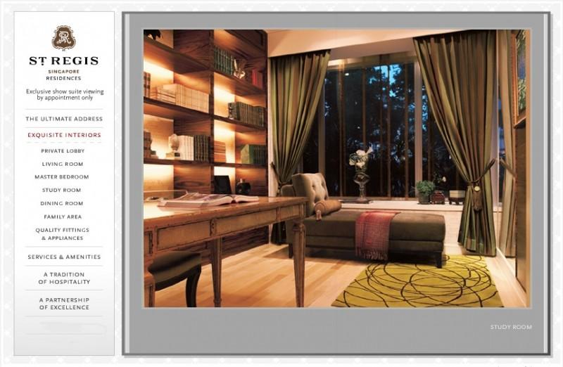 St-Regis-Residences-Singapore-8-800x522.jpg