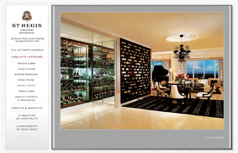St-Regis-Residences-Singapore-9-800x516.jpg