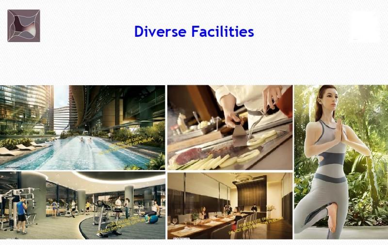 facilities-800x506.jpg