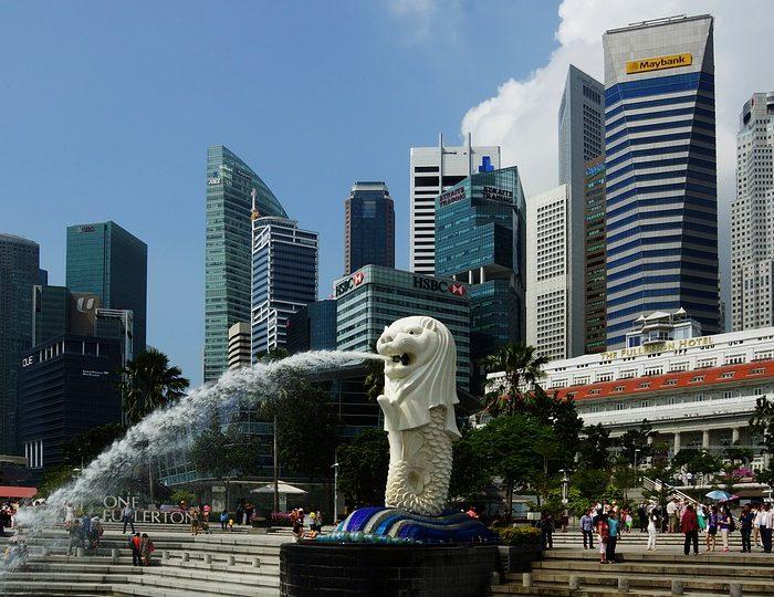 singapore-1092810_960_720