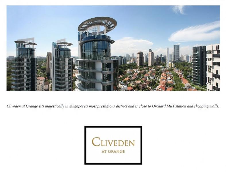 Cliveden-at-Grange-A-1-787x600.jpg