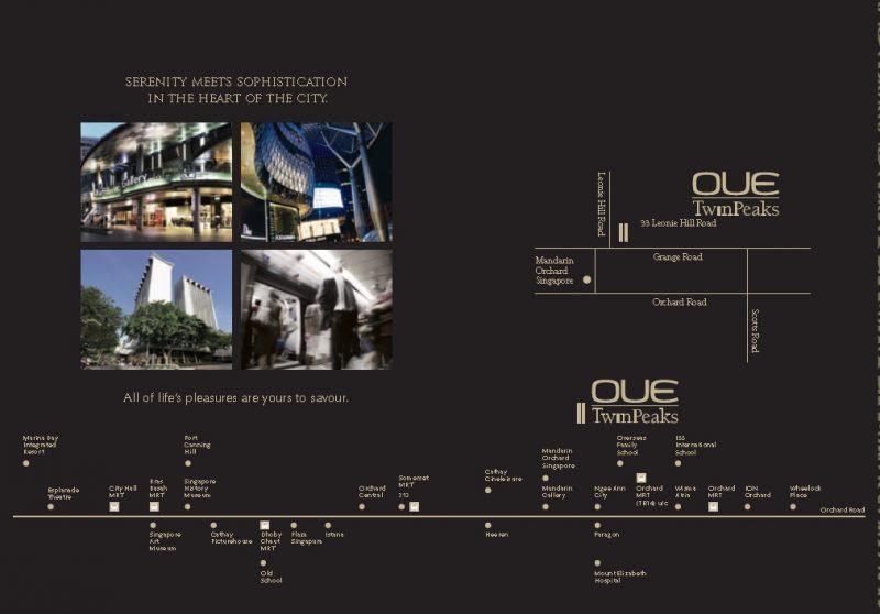 OUE-Twin-Peaks-Slide3-800x558.jpg