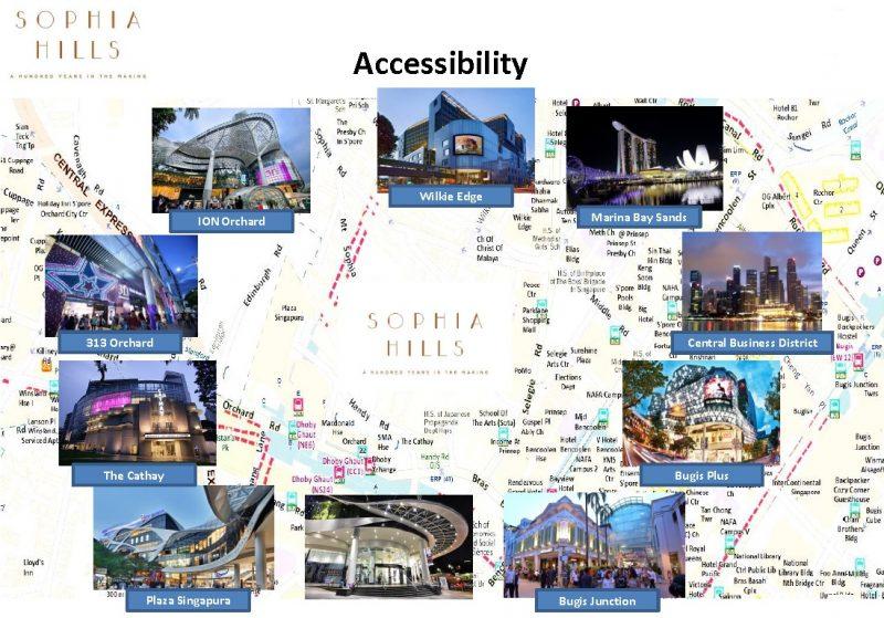 Sophia-Hills-Slide4-800x559.jpg